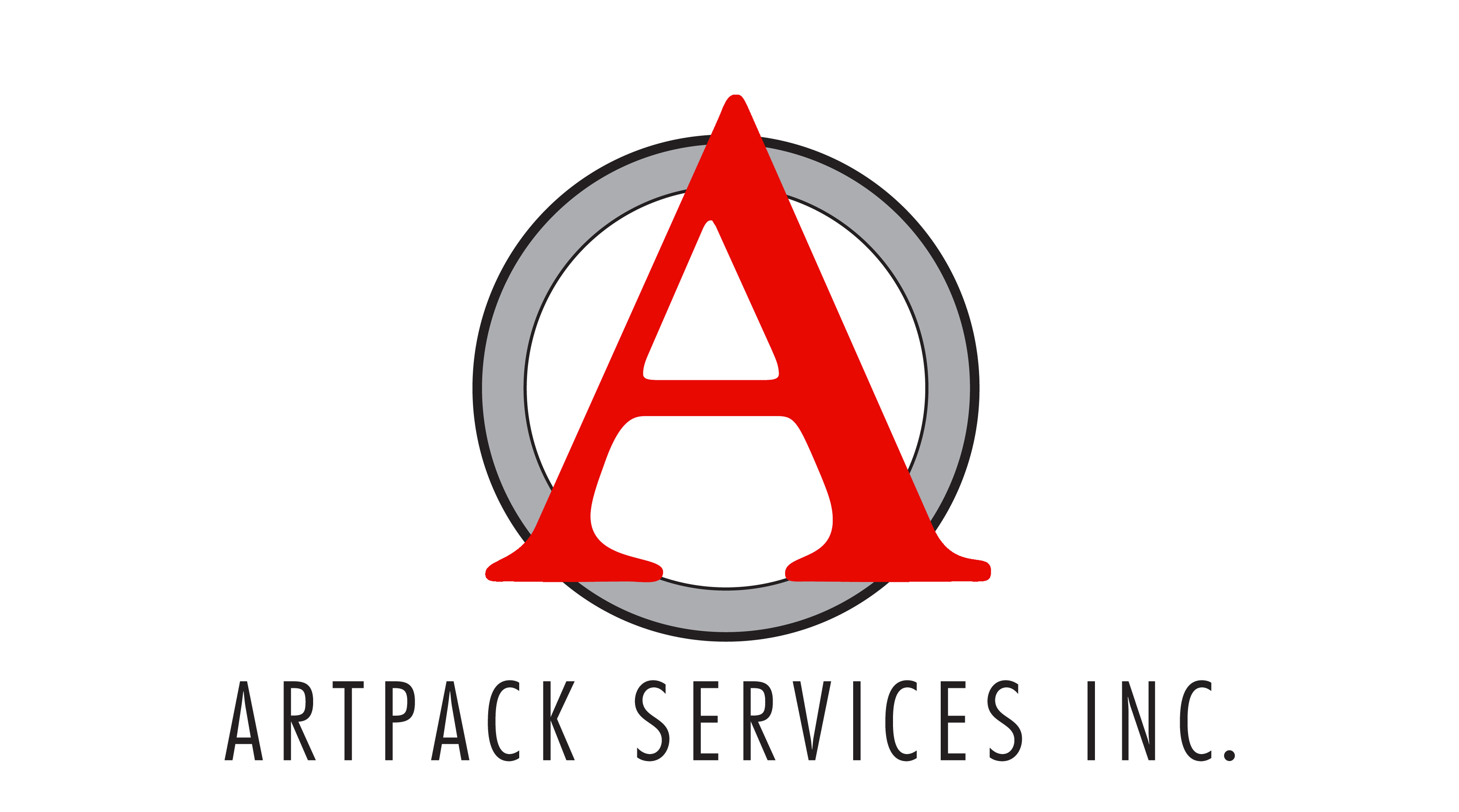 ArtPack Services, Inc.